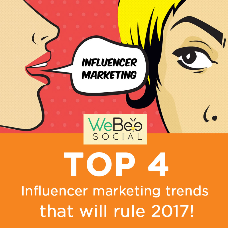 webeesocial-creative-digital-agency-influencer-marketing-blog