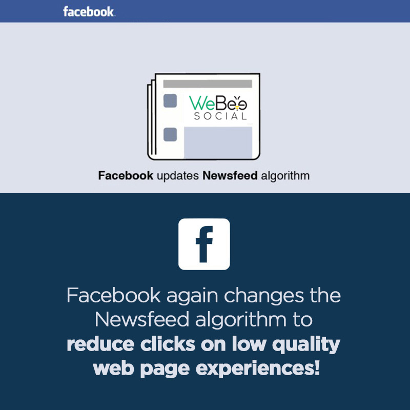 news-webeesocial-creative-digital-agency-facebook-algorithm-newsfeed-change1