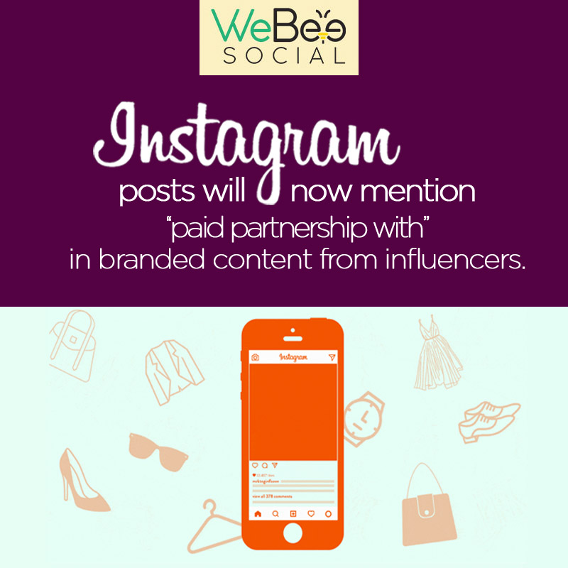 webeesocial-creative-digital-agency-instagram-influencer-paid-promotion