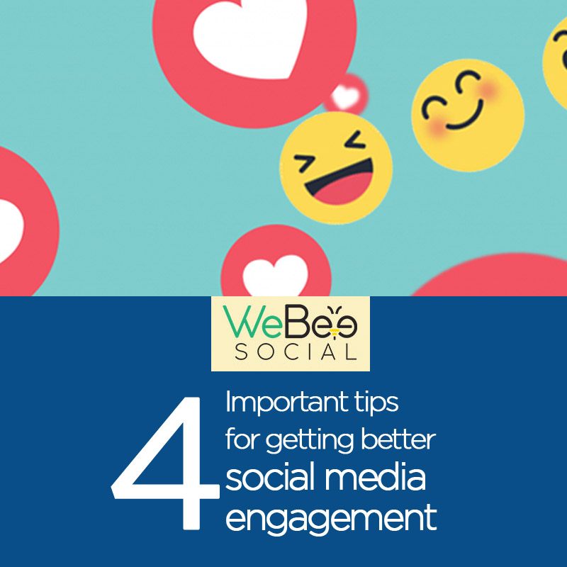 webeesocial-social-media-engagement (1)