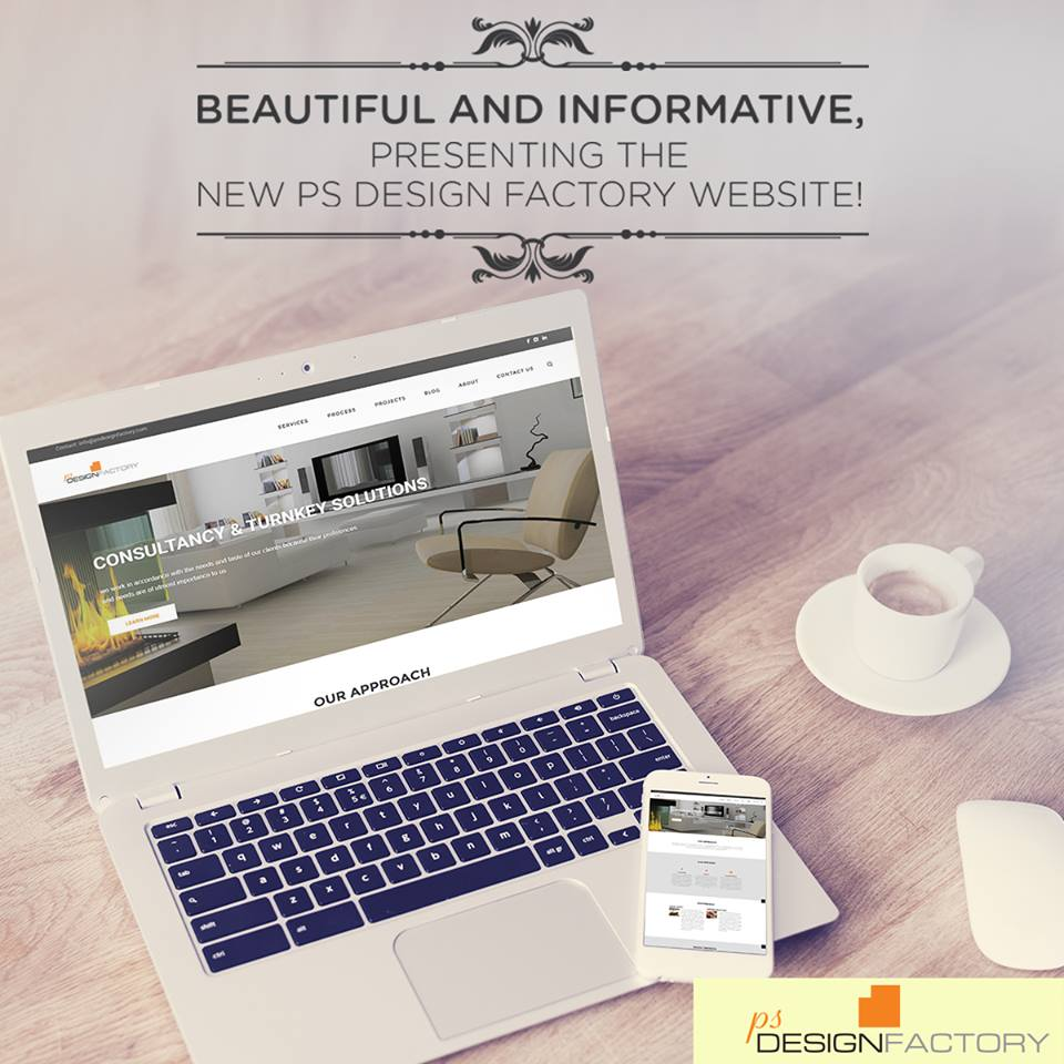PS-Design-Factory-WeBeeSocial-Website-Design-Delhi-Digital-Agency-Creative