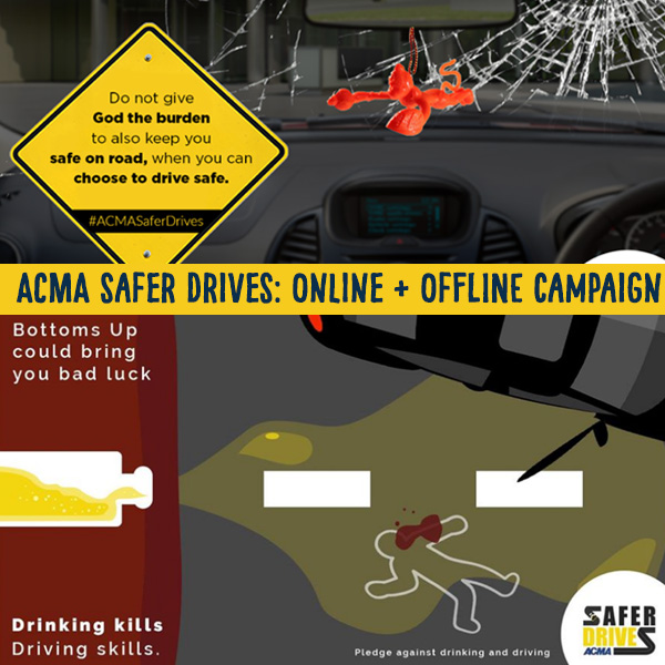 Webeesocial-ACMA-safer-drives