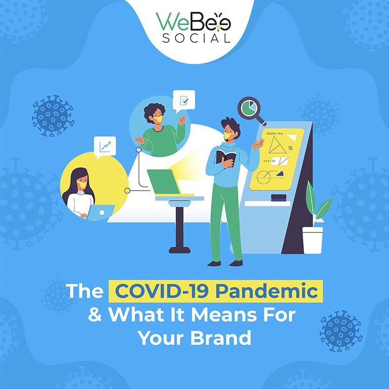 webeesocial_covid_brands_marketing